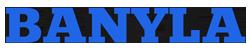 Logo Banyla